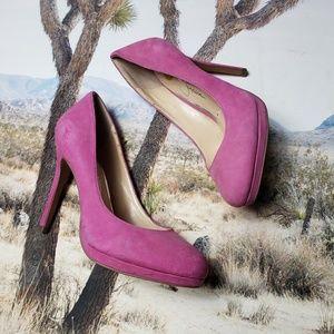 Jessica Simpson Size 8 Heels